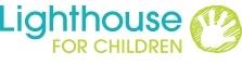 Lighthouse For Children